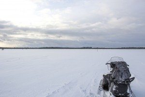 snowmobiling22